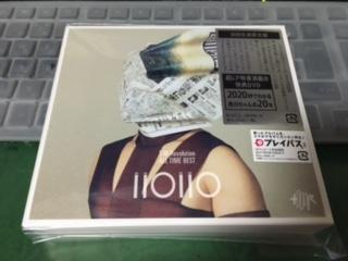 2016051001.JPG